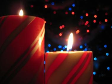 09-ChristmasCandles