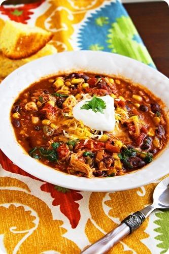 Crock-Pot-Chicken-Chili3