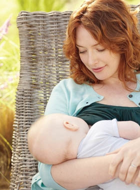 recipes-breastfeeding_1