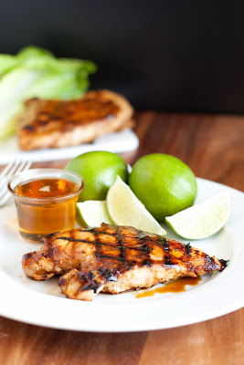 honey+lime+chicken31