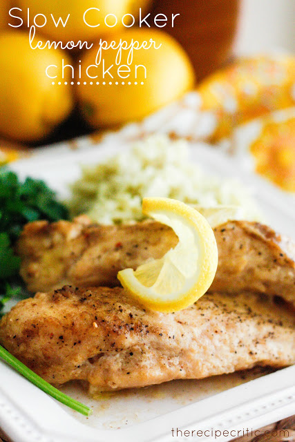 lemon_pepper_chickenfinal