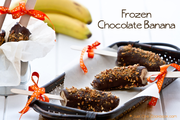 Frozen-Chocolate-Banana