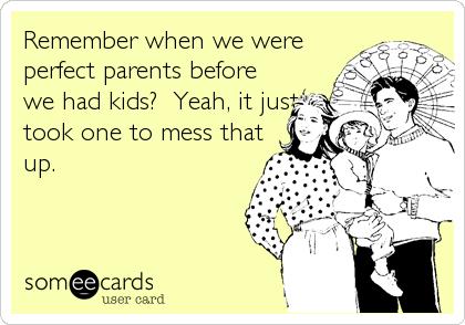 perfect-parent