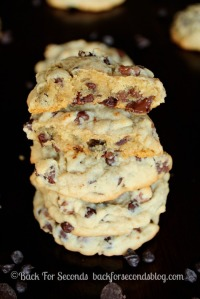 the-best-ever-soft-and-chewy-chocolate-chip-cookies